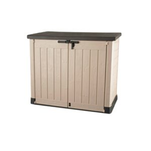 Boxen & containers