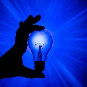 Electriciteit & verlichting
